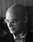 Grothendieck